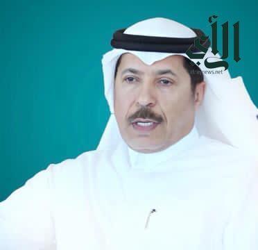 رئيس جامعة #جازان يصدر عددا من قرارات التعيين والتكليفات