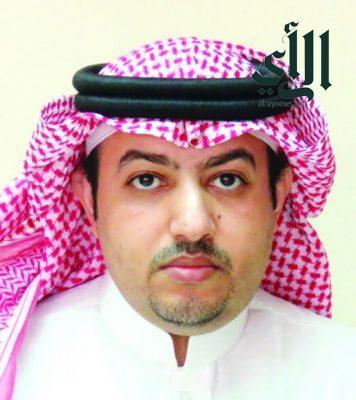 #تعليم_الرياض يعلن إجراءات وضوابط حركة نقل القيادات المدرسية