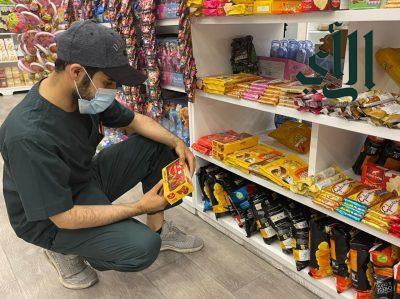 بلدية الخبر تكمل جاهزيتها باستعدادات رقابية مكثفة لاستقبال عيد الفطر المبارك