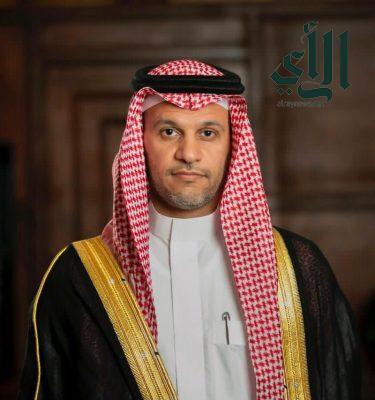 رئيس الهلال الأحمر السعودي يشيد بجهود العاملين في المجال الإنساني في تخفيف المعاناة عن الشعوب