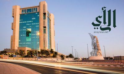 #أمانة_جدة تؤكد استمرار خدماتها الرقمية خلال إجازة العيد