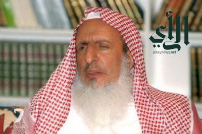 آل الشيخ: يجوز إقامة صلاة #العيد وخطبتها ثلاث مرات في دول الأقليات المسلمة