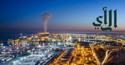 إنشاء أول محطة تحلية مياه تعمل بالطاقة النظيفة في #السعودية