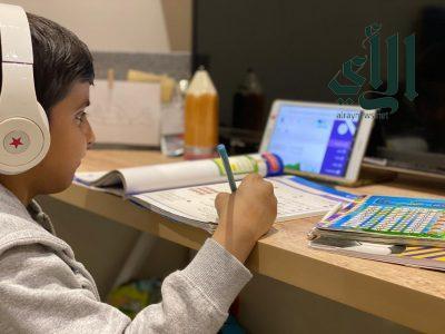 #تعليم_الشمالية يعلن عن بدء التسجيل بمراكز الدعم التعليمي الصيفية
