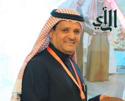 غلق باب الترشح على رئاسة ومجلس إدارة #أبها