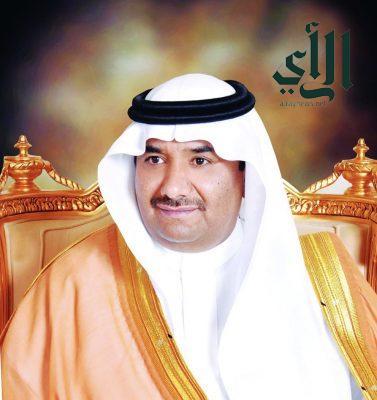 الوبري نائباً لرئيس مجلس الأعمال السعودي الإماراتي