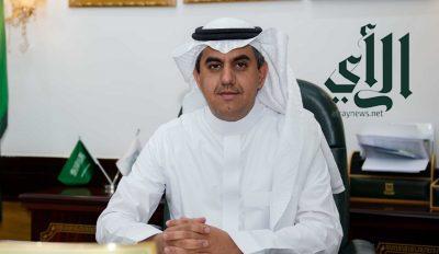 جامعة الملك خالد تعلن مواعيد بث الجداول وعمليات المعالجة الإلكترونية
