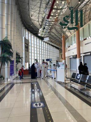 السياحة بمنطقة نجران وعجلة التنمية بـ رؤية 2030