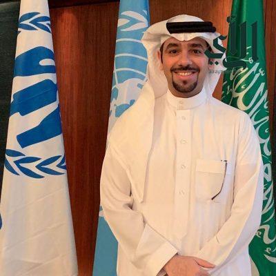 انطلاق أعمال معرض الشرق الأوسط السادس للأمراض الجلدية وطب التجميل بتمثيل سعودي واسع
