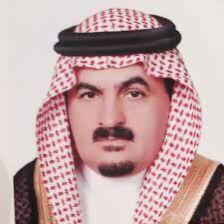 جمع الديات بين العرف والشيخ سناب