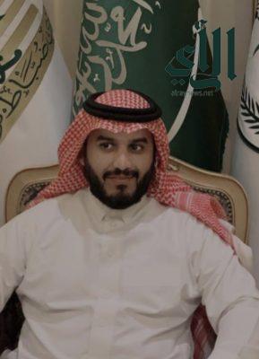 المهندس نايف الحواشي رئيسًا لبلدية مربة