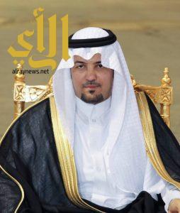 ترقية الاستاذ سلطان بن قبلان للمرتبة السابعة ببلدية الصبيخة
