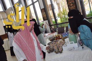 مركز الملك سلمان لأمراض الكلى يفعل اليوم العالمي للعمل الإنساني