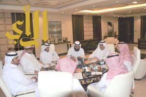 تعليم الرياض يؤكد على التطوير المهني خلال عودة المعلمين والمعلمات