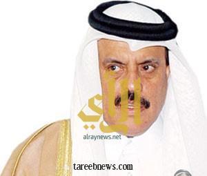 العطية: العملة الخليجية الموحدة تعني لنا قمة التكامل ولا تراجع عنها