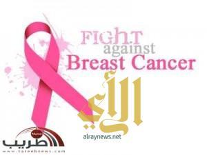 دراسة: العمل الليلي قد يزيد خطر الإصابة بسرطان الثدي