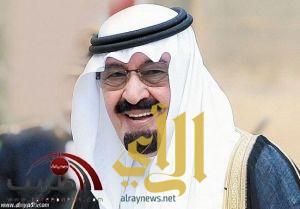 إعفاء خالد بو بشيت وتعيين عبدالعزيز التويجري رئيسا للمؤسسة العامة للموانئ