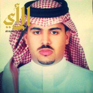 """ال عبود يرزق ب """"محمد"""""""