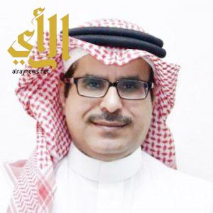 ليالي الأفلام القصيرة تعود بعرض ٣ أفلام قصيرة بمركز الملك فهد الثقافي بالرياض