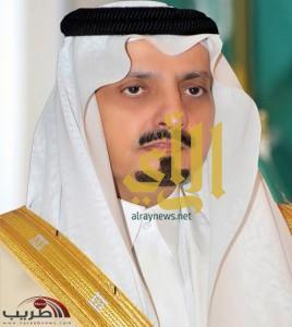 أمير منطقة عسير يأمر بمنع الجيرة (ردية الشأن) من منطقة عسير