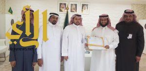 """توقيع اتفاقية شراكة مجتمعية بين """"صحة الرياض"""" وأوقاف الضحيان"""""""