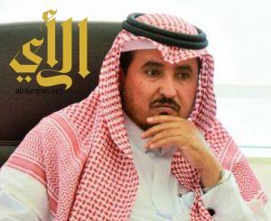 القحطاني: نسب انجاز مشاريع بلديات عسير 90% وسحب 18 مشروع بقرار من الوزير