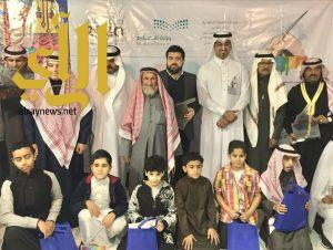 """طلاب تعليم الرياض يحصدون مستويات متقدمة في مشروع """" الرسم والتصوير التشكيلي """""""