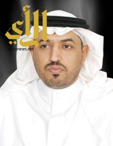الشؤون الصحية المدرسية بتعليم الرياض تبدأ اجتماعات مبادرة المثقف المميز