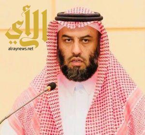 تعليم الرياض يفتح باب النقل الداخلي للمشرفين والمشرفات التربويين