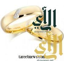 عقود زواج جديدة في السعودية تحدد سن زواج المرأة