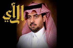 1179 مدرسة في الرياض يتنافسون في قراءة 50 كتاب