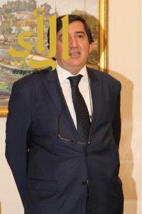 السفير التركي بالرياض: السعودية شريكاً مهماً في مجال الصناعات الدفاعية