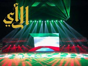 وزارة الثقافة والإعلام تحتفي باليوم الوطني لدولة الكويت