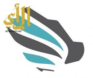 الإتحاد السعودي للأمن السيبراني يوقع مذكرة تفاهم مع وزارة التعليم