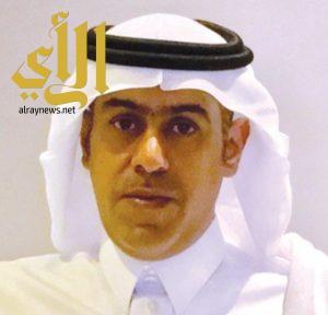 العاصم : معرض الرياض للكتاب متاح للجميع.. لا يقتصر على المثقفين