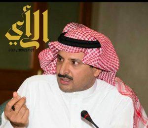 الثبيتي مديراً عاماً لإذاعة جدة