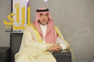 نائب وزير الشؤون الإسلامية: معرض الكتاب مسرحًا للفكر والثقافة والتواصل