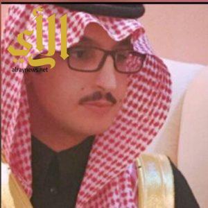 """""""هشبل ال سالم"""" مديراً لادارة الطرود البريدية ببريد منطقة الرياض"""