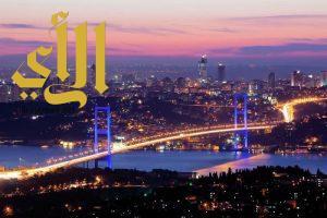 150 مستثمراً يشاركون في المنتدى الاستثماري الخليجي التركي للثروة الحيوانية والزراعية