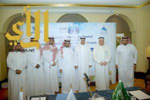 أمانة محافظة جدة تعلن إنشاء وصيانة 12 جسرًا للمشاة بعروس البحر الأحمر