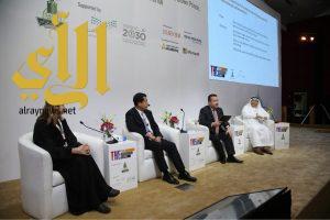جامعة الملك عبدالعزيز الأولى عربياً في تصنيف التايمز للتعليم العالي للمرة الثانية على التوالي