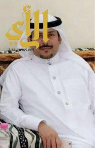 الدكتور النماصي مديرا للاعلام الداخلي بالجوف