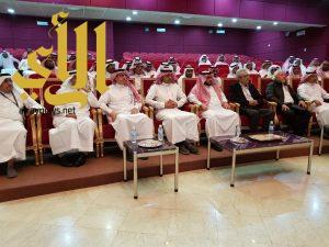 وزارة التعليم تعتمد إقامة دورة تدريب مسرحي كل عام