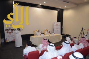 """ثقفان: عسير خصصت بمبادرة كاملة لتطويرها باعتبارها """"ثروة طبيعية على مستوى الشرق الأوسط"""""""