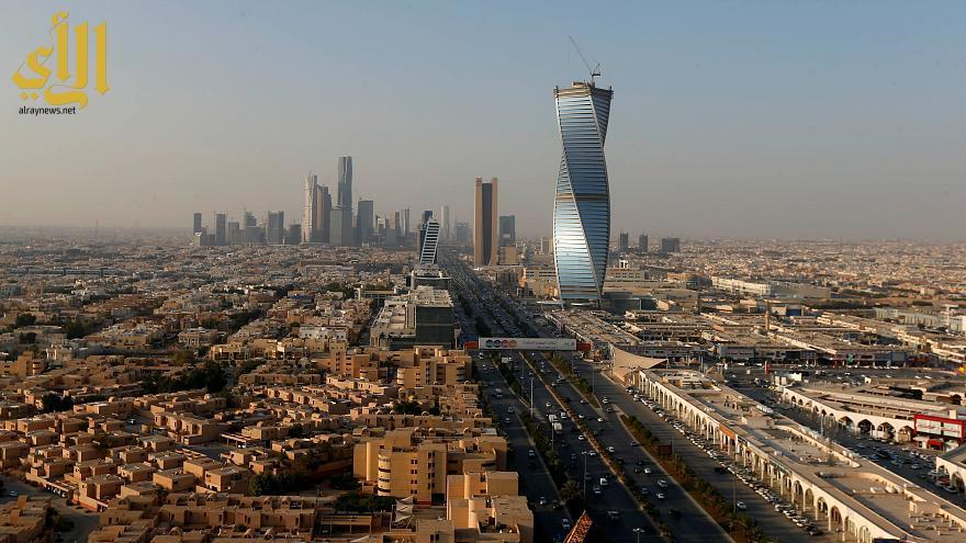4245fccc61d47 أسعار العقار في السعودية هل تختلف في عام 2019 ؟ » صحيفة الرأي ...