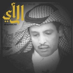"""""""الذكريات الحلوه"""" قصيدة للشاعر ناصر الحمادين"""