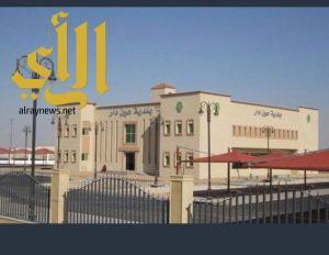 بلدية عين دار تكثف جولاتها وتنهي استعداداها لاستقبال عيد الفطر المبارك