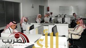 «ساهر» يختصر مسافات الزمن في توظيف الشباب السعودي بالرياض