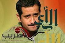 أحمد الحامد يستقيل من إم بي سي – إف إم ويستلم إدارة إذاعة شمس