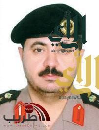 """قاتل مسن """"السليل"""" يسلم نفسه لشرطة نجران"""